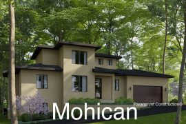 Mohican_2