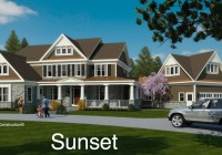 Bannockburn Estates Bethesda New Home Coming Soon