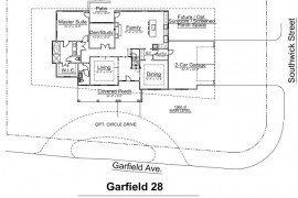 Garfield 28 Site 4.13.12(3).pdf (1 page)