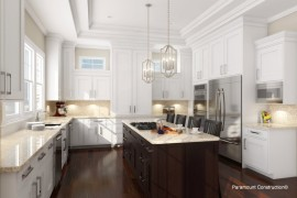 PCI-3D Renderings-Randy_ Freed Interior