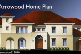 wpid-Home-Plan-Labels-11-e1294677657137.jpg