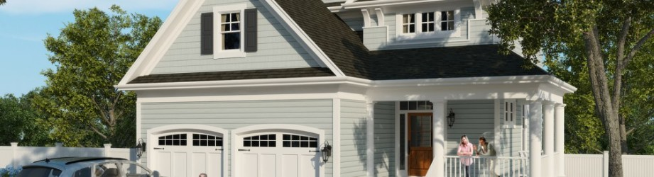 Lone Oak Drive Bethesda New Home To Be Built