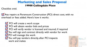 Seller Marketing Proposal-3