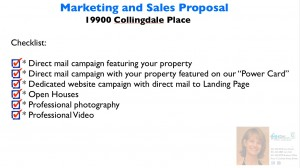 Seller Marketing Proposal-4