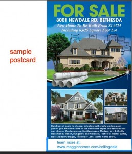 sample postcard to landing page www.magginhomes.com_collindale - rob@pciinc.net - Paramount Construction Inc. Mail-3